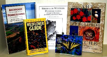 Amazon.com: Bushnell Natureview 8x40 Porro Prism Birding Binocular