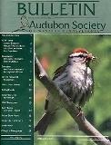 ASWP Bulletin