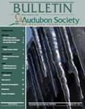 December 2007 Bulletin Cover