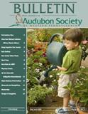 May 2008 Bulletin Cover