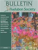 September 2008 Bulletin Cover