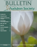 March 2009 Bulletin Cover