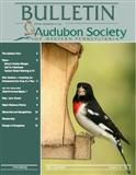 May 2009 Bulletin Cover