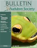 July 2009 Bulletin Cover