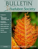 September 2009 Bulletin Cover