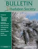 December 2009 Bulletin Cover