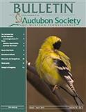 March 2010 Bulletin Cover