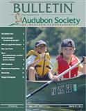 May 2010 Bulletin Cover