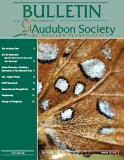 July 2010 Bulletin Cover