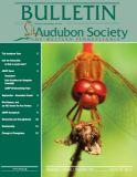 September 2010 Bulletin Cover